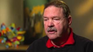 Aetna Better Health of Ohio - Robert's Story
