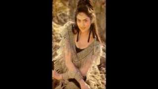 Mohini - Chahe Jis Naam Se [Hindi Film 1995]