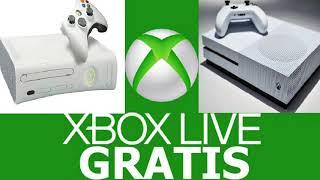 ¡¡¡BOMBAZO EL ONLINE DE XBOX ONE Y XBOX 360 SERÁ GRATIS!!! ( PARA VOSOTROS FANBOYS DE SONY )