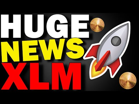 stellar-(xlm)-news--ukraine-has-chosen-stellar-to-build-a-central-bank-digital-currency
