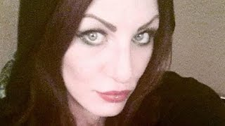 Prostitute Injects Google Executive with Lethal Dose of Heroin