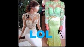 grad dresses of amazon