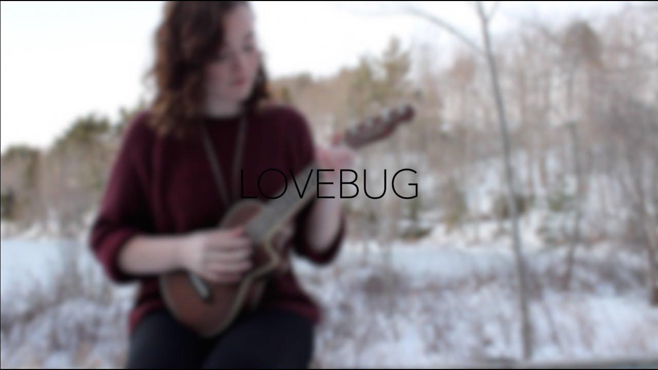 Lovebug Jonas Brothers Ukulele Cover Chords Chordify