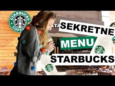 Serwis randkowy Starbucks