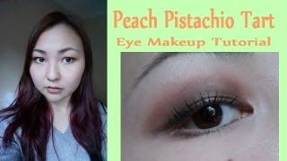 facebook; http://www.facebook.com/ChewyMakeup Instagram: Yuiph Clic...