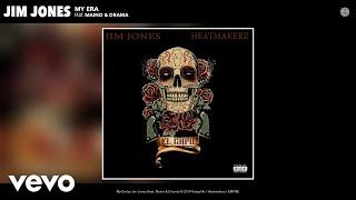 Jim Jones - My Era (Audio) ft. Maino, Drama