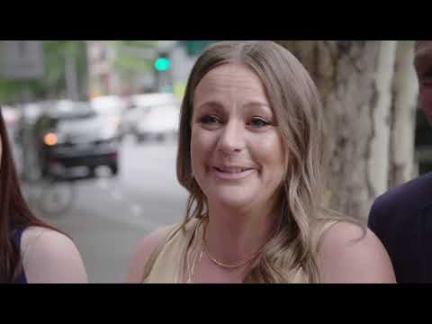 British Airways - 10,000 Mile Magic: The Journey of a Lifetime Down Under
