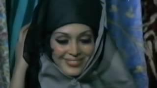 Yedi Kocalı Hürmüz - Türk Filmi