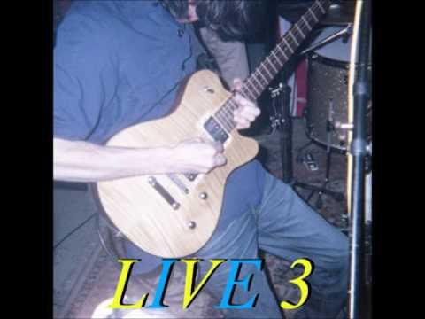 Alex G - Live 3 (Full Album)