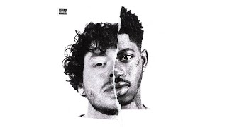Lil Nas X, Jack Harlow - INDUSTRY BABY (EXTENDED - Official Audio)