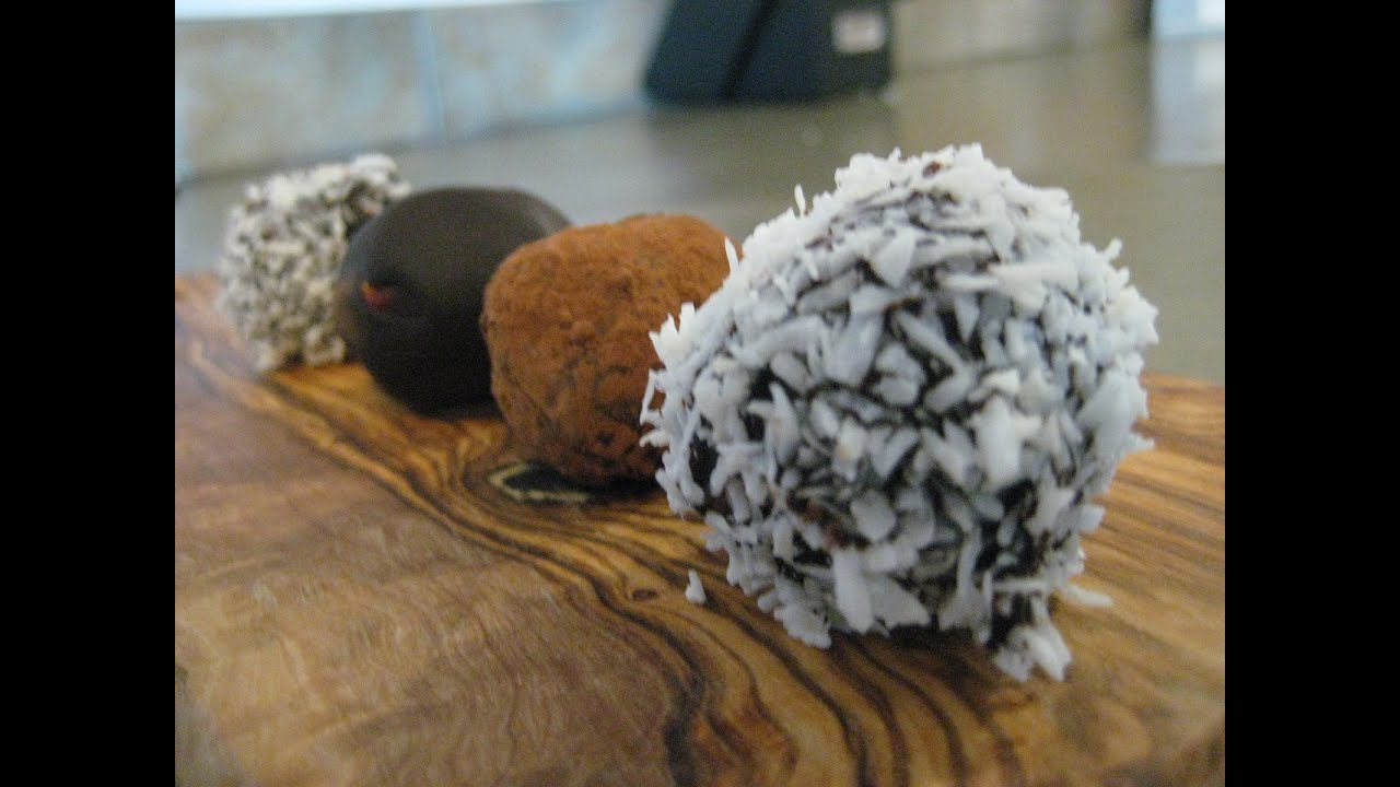 recipe: keto cheesecake balls [33]