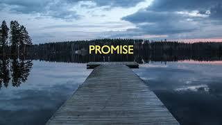 'Promise' Inspiring X Post Malone X NF Type Beat 2019   Daku