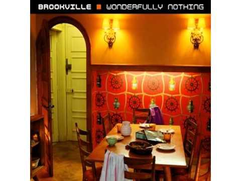 Brookville - Justine