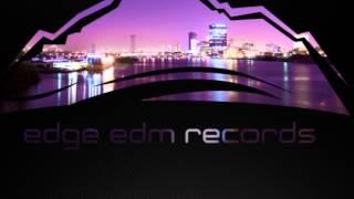 Denton & McGregor - Crossing Borders (Original Mix) [Edge EDM]