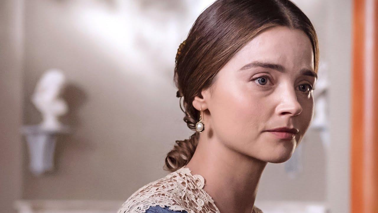 Download Victoria, Season 2: Episode 4 Preview