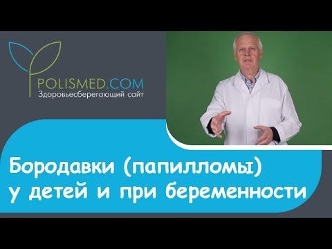Заболевания кожи лица, виды и причины заболеваний