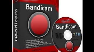 Какой программой лучше снимать видео(Какой программой снимать видео? Bandicam или ShadowPlai ? какие плюсы и минусы программ? Bandicam -платная программа..., 2015-02-18T15:57:10.000Z)