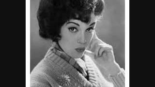 Whos Sorry Now? by Connie Francis 1958 YouTube Videos