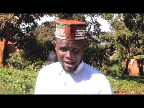 AMIINA BY SWAHABA KASUMBA 2014 @kasumba 0773 60 60 50