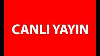 Trabzonspor - Galatasaray maç önü canlı yayın