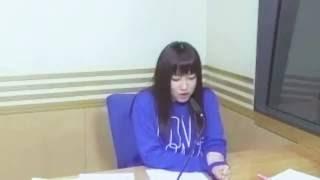新人声優あいにゃこと鈴木愛奈が全力で人のギャグをやる動画をまとめま...