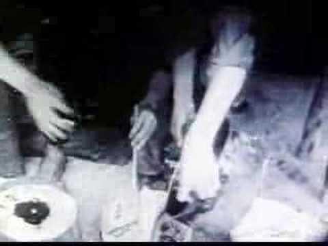 Improvised explosive devices in the Vietnam war