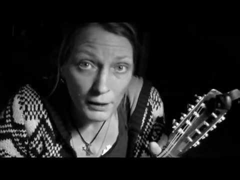 Die Loreley (deutsches Volkslied)
