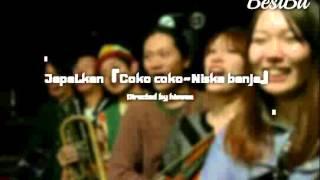 日本のバルカン音楽シーンのNew Age !! JapaLkan(ヤパルカン)1stアルバ...