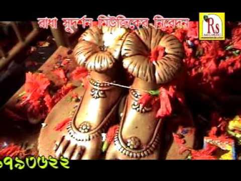 Bengali Tara Maa Song  Taramayer Mela  Krishnendu Bhunia  Devotional Song  Rs    SONG