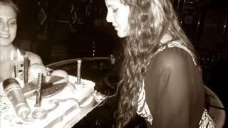 Simona Zagorova - Horchat Hai Caliptus