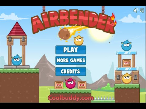 Games Online Play Now Free 1000