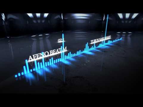 Fresh Boy ft. Blasta Rap Family - Turun Naik Oles Trus (Afeno Beat-M REMIX)