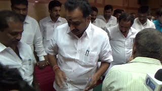 Coonoor bus accident victims paid Rs. 40 lakhs as compensation