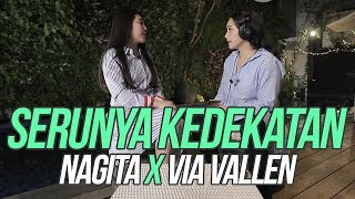 Video Duet Nagita Via Vallen Part 2 Dan Giveaway Laptop Mewah download MP3, 3GP, MP4, WEBM, AVI, FLV Juni 2018