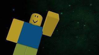 Roblox - Shooting Stars