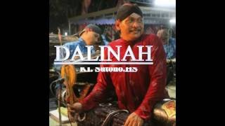 Video Ki Sutono Hadi Sugito (Dalinah) download MP3, 3GP, MP4, WEBM, AVI, FLV September 2018