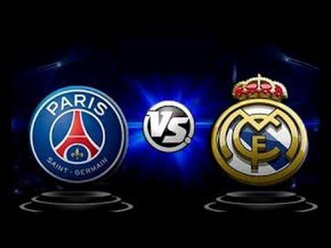 Ronaldo Vs Man City Goal
