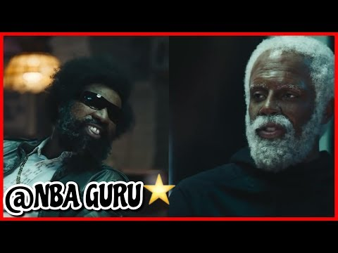 Uncle Drew Chapter 5 Pepsi 2018 New Episode