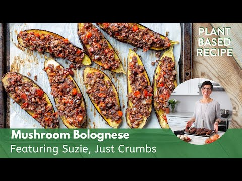 plant-based-bolognese-with-eggplant|-produce-made-simple
