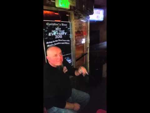 Mike Moore Night Owl Mobile Karaoke Elko, Nv.
