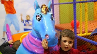 horsey horsey dont you stop horse song nursery rhymes for children