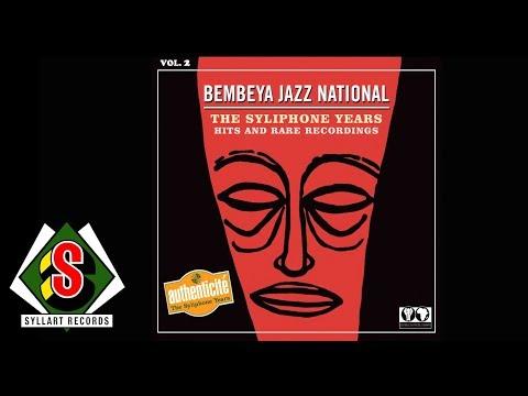 Bembeya Jazz National - Sina Mousso