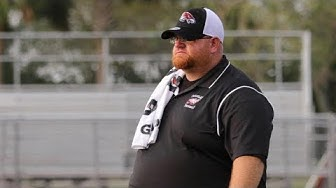 Players and coaches share memories of 'hero' football coach