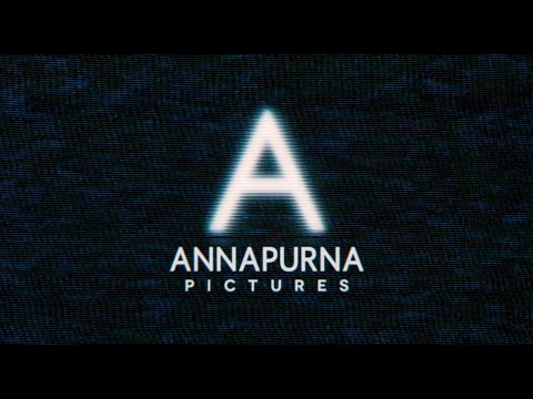 ANNAPURNA PICTURES | Her Intro