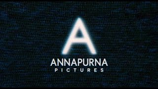 ANNAPURNA PICTURES | Her Intro thumbnail