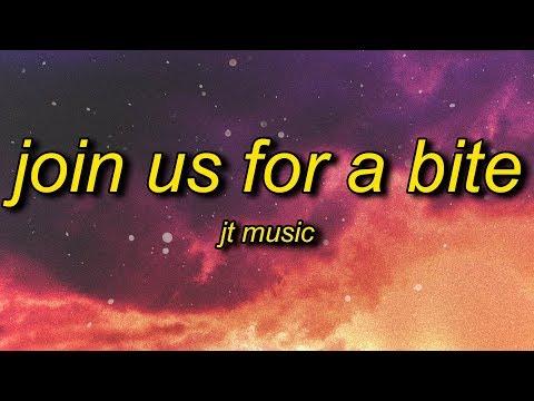 JT Music -