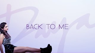 Daya Back to Me Audio Only.mp3