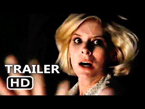 CHAPPAQUIDDICK    2 2018 Kate Mara, Kennedy Biography Movie HD