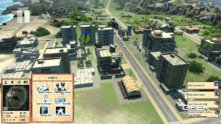Tropico 4 Video Review