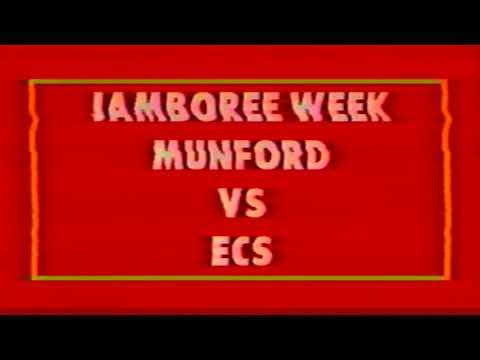 Download 1996 Munford Highlight